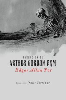 http://www.librosinpagar.info/2018/04/narracion-de-arthur-gordon-pym-edgar.html
