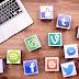 Benefits of Sharing on Social Media