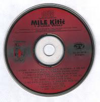 Mile Kitic -Diskografija 1996_CD