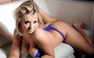 热裸女 - Melissa%2BDebling-S02-012.jpg