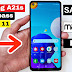 Samsung A21s (SM-A217F) U5/U6 Android 11 FRP Bypass/Google Account Lock Bypass | Without Paid Too | Without Smart Switch/Smart Switch Not Working l