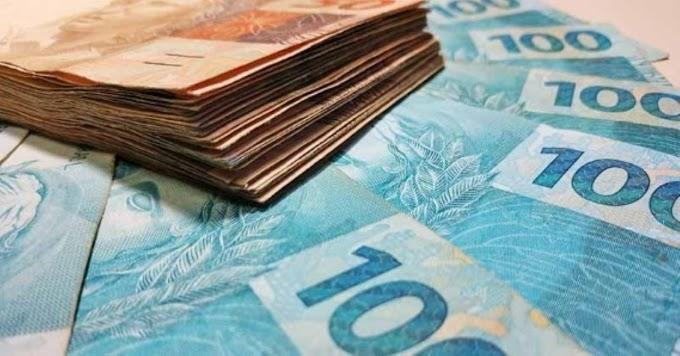 Confira se você tem direito ao auxílio de R$ 600 mensais durante a pandemia do Covid-19