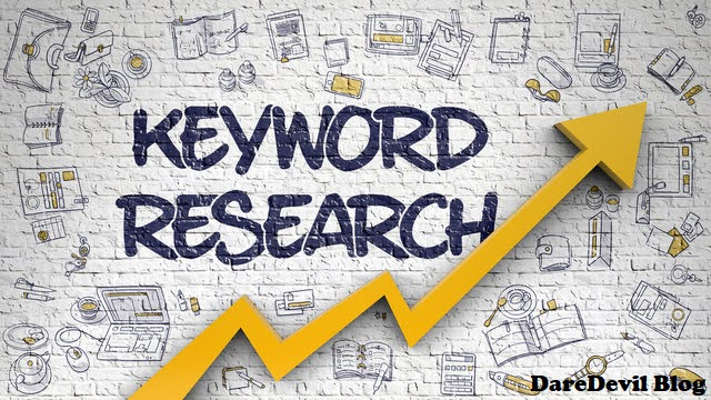 How to find  Low Competition Keyword?, Low Competition keyword, Research low competition Keyword