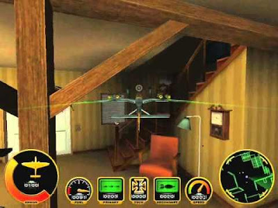 Airfix Dogfighter Game PC free download