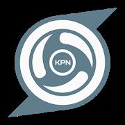 ikon KPNTunnel Revolution (Official)