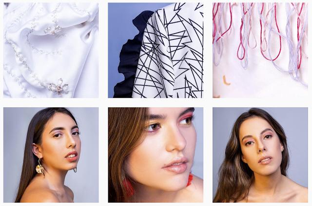 Tendencias en Moda con firma USFQ