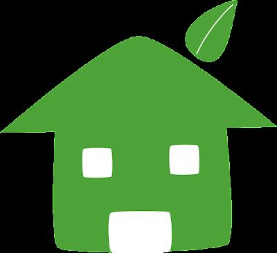 edilizia-eco-sostenibile