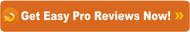 Buy Easy Pro Reviews