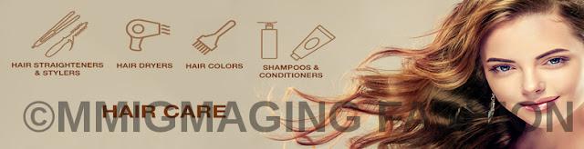 Hair Beauty Care