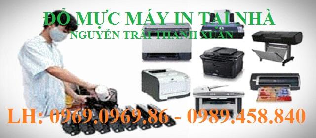 sửa máy in tại nhà LH 0969.0969.86
