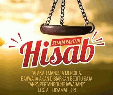 HISAB HARTA