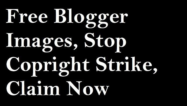 Free Images, Blogging Free Images, Websites Free Images, 100%Free Images, Top 5 website free images
