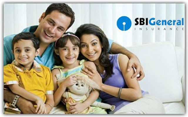 Know More About The Best SBI Health Insurance Plan & Its Benefits
