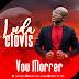 Lud@Clovis - Vou Morrer (2020) [Download]