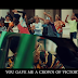 VIDEO | CHRIS SHALOM - ASANTE YESU | Download