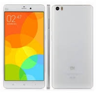 Unlock Mi Account Redmi Mi Note