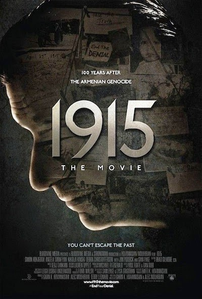 1915 (2015) Full movie Download HD