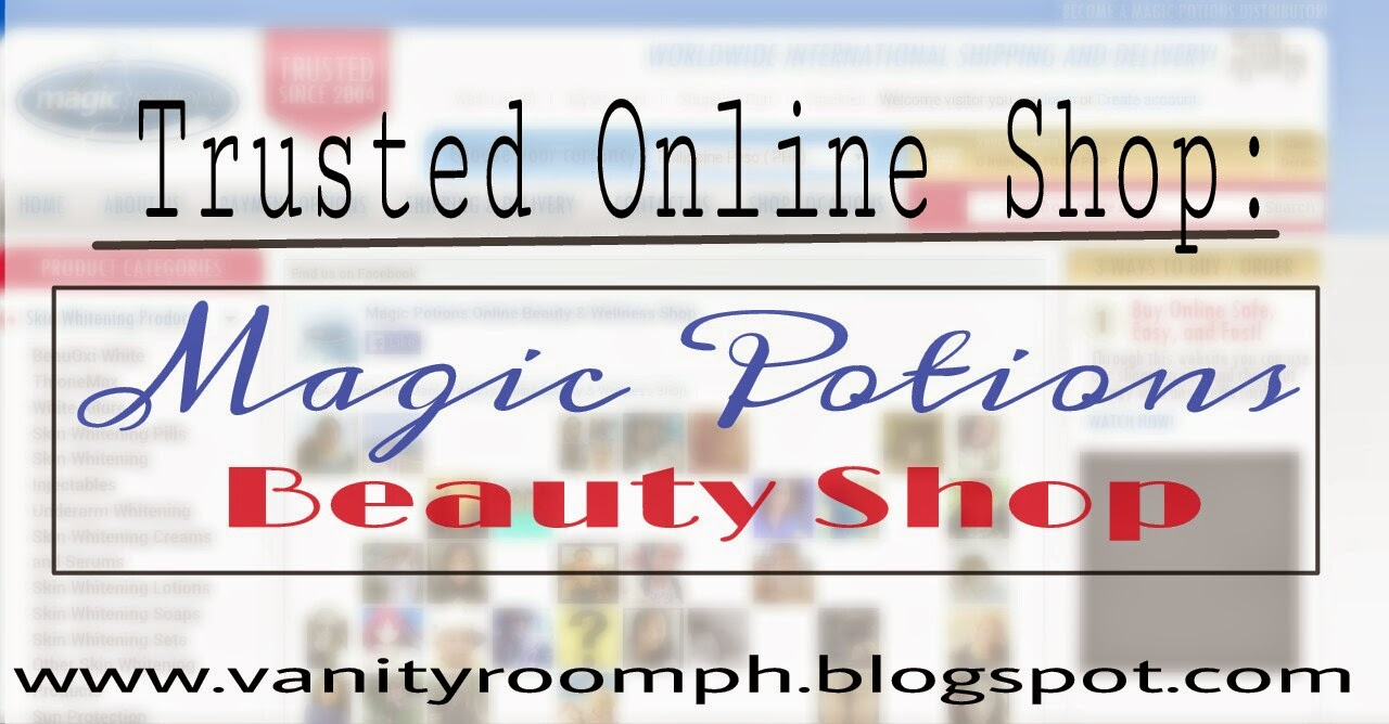 beauty and more online shop # 35