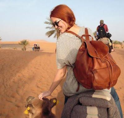 التأمين الصحي :  دليل الوافدين للانتقال إلى المغرب
