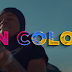 Big Scarr - In Color (feat. Gucci Mane) [Official Music Video] #BigScarr #TheNew1017 @bigscarr1818