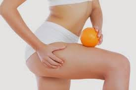 Dieta balanceada para bajar de peso mujer virtuosa