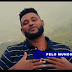 "O cabo-verdiano Gii lança o single ""Kurason"" | Rap Kriolu"