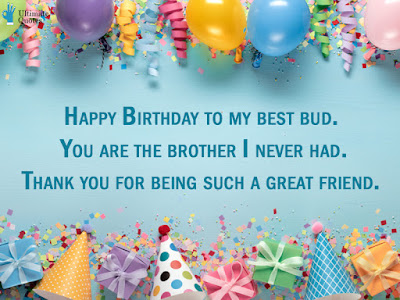 birthday-wishes-images-47