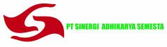 Lowongan Kerja Team Leader Sales (Jakarta) di PT. Sinergi Adhikarya Semesta