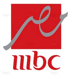تردد قناة mbc مصر 2