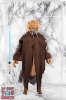 Star Wars Black Series Plo Koon Box 05
