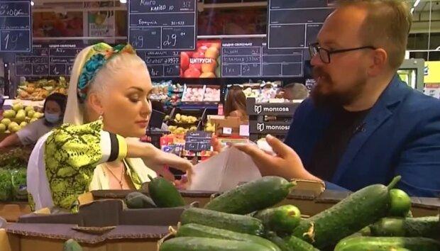 В Україні очікується стрибок цін на молочку і м'ясо: які продукти будуть не по кишені влітку