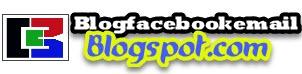 Cara Membuat Blog Daftar Facebook Dan Email