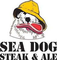 Sea Dog Steak & Ale Northborough, MA