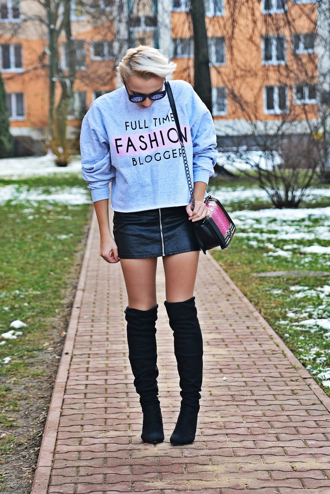 bluza_river_island_full_time_fashion_blogger_karyn2