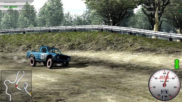 cross-racing-championship-extreme-pc-screenshot-www.deca-games.com-1