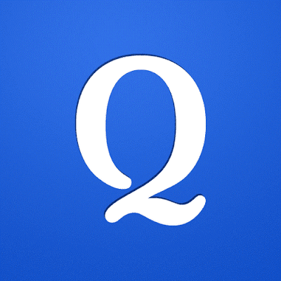 Image result for quizlet go
