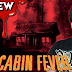 CABIN FEVER (2002) | Horror Virus Movie Review & Valentine's Day Unboxing!