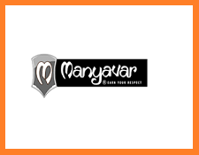 Manyavar Coupon, Offers & Promo Code :  Best Discounts