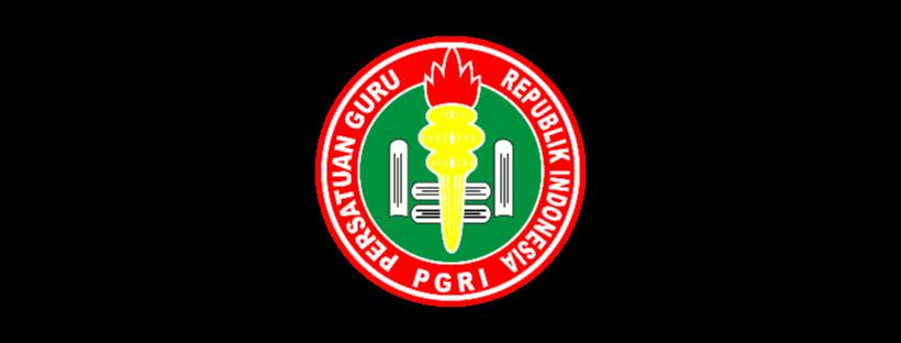 PGRI Aceh Utara
