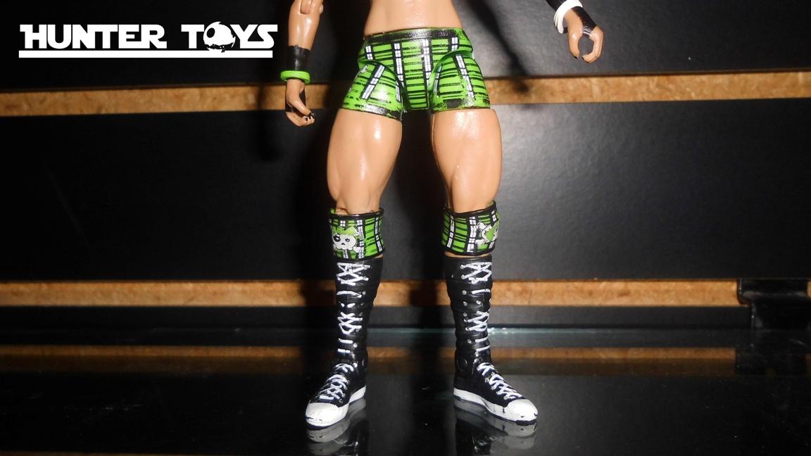1000+ images about AJ Lee WWE on Pinterest | Aj lee