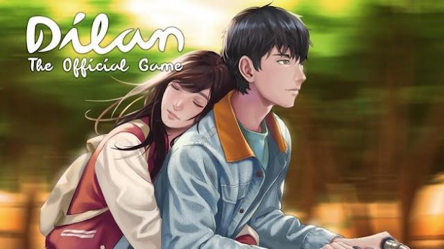 Game Dilan Official