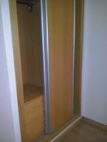 piso en alquiler calle alcora almazora armario