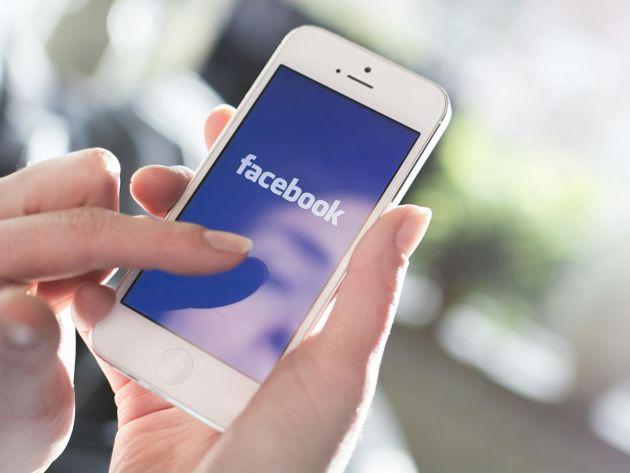 Làm thế nào để đăng ảnh lên Facebook được nhiều like, comment?
