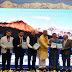 हिमालयी काॅन्क्लेव: हिमालयी राज्यों के विकास के लिए बनेगा अलग हिमालयी मंत्रालय