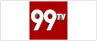 Watch 99TV News Channel Live TV Online | ENewspaperForU.Com