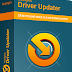 Auslogics Driver Updater 1.9.1|8.2  Mb+Full Crack
