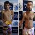 Irmãos são presos por tráfico de drogas em Mundo Novo-BA