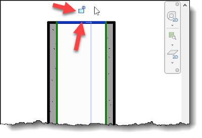 解耦Revit墙层以实现垂直偏移插图(2)