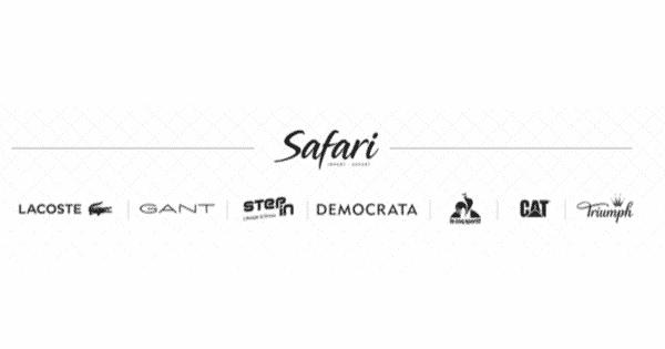 safari-recrute-des-agents-commerciaux-a-morocco-mall- maroc alwadifa