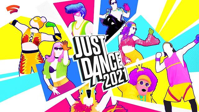 Análise: Just Dance 2021 (Switch) repete a fórmula da série com ainda menos novidades